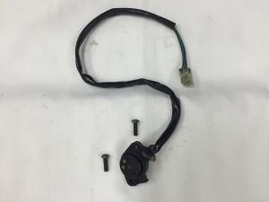 Gear Position Sensor - $15 shipped